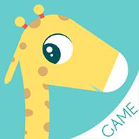 琵琶网游戏无限琵琶币版v5.0.247 安卓版
