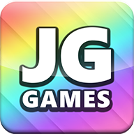 jggames无限G币破解版v1.0最新版