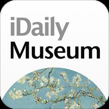 imuseumAPP(每日环球展览)v0.2.2 免费版