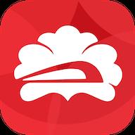 洛易行最新版v1.0.0安卓版
