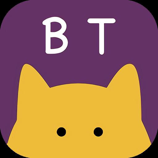 磁力猫bt最新版v7.3.8破解版