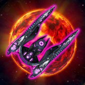 2077Rome太空战略单机版v3.1.0 免费版