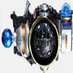假面骑士流星模拟器汉化版v1.3.2 安卓版