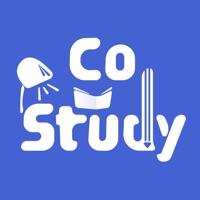 CoStudy无限次数破解版v4.0.1最新版