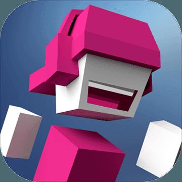 极速变色龙破解版最新版v1.0 免费版