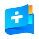 腾讯医典APP最新版v2.7.1.600 安卓版