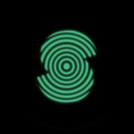 Sense图标包APP清爽版v1.0.1最新版