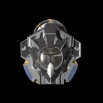 黑犀召唤器精装版v1.0.0 安卓版