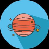 火星文转换器带符号在线转换版v1.0.0 安卓版