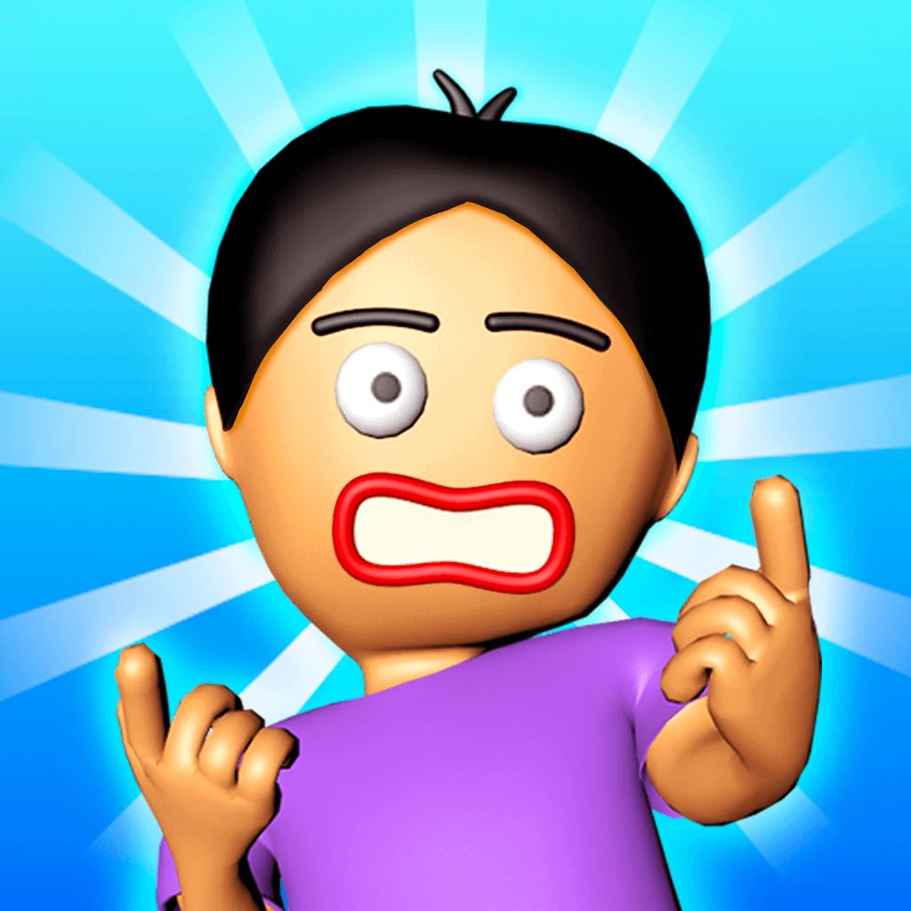 酷酷玩家游戏v1.0.2.15 官方版