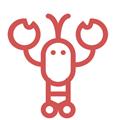 嗖嗖虾最新版v1.0.6 手机版