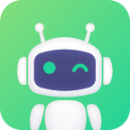 Game Bots中文版v1.1.1.1 汉化版