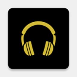快手8d音频转换器安卓版v1.2.0 手机版