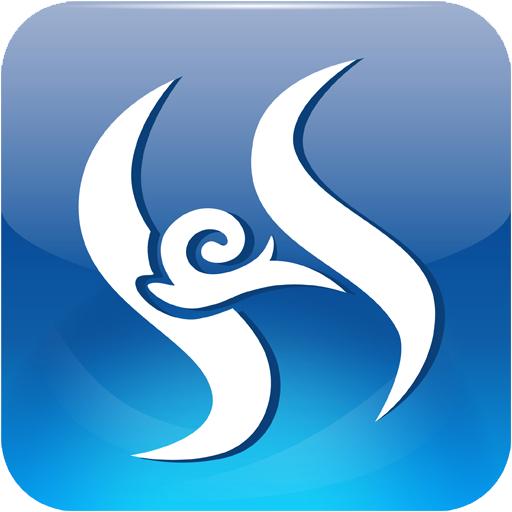 内蒙古人社app人脸识别v5.0.2 官方版