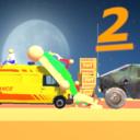 火柴人沙盒模拟器2中文版v1 安卓版