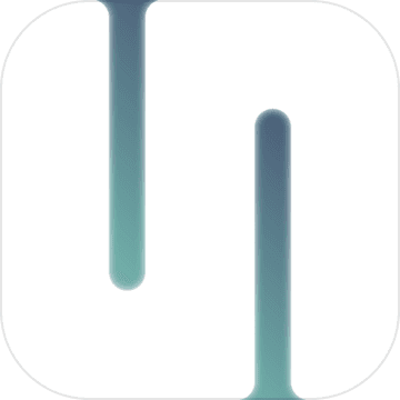 SquareSequence手游v1.1 免费版