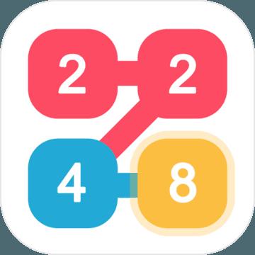 2248游戏v1.1.9 安卓版
