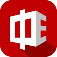 中e家园app客户端v1.2.0 安卓版