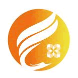 抚顺县融媒体app安卓版v1.2.2.1 免费版