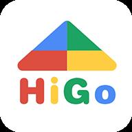 Hi谷歌安装器2021最新版v1.0.5 手机版