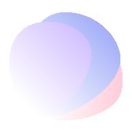 雀华立体图标包emui版v3.6  手机版