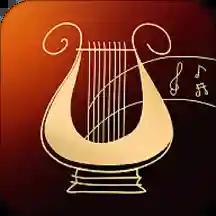音乐殿堂APP破解版v2.6.0 安卓版