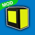 主机组装模拟器单机版v1.0.1 最新版