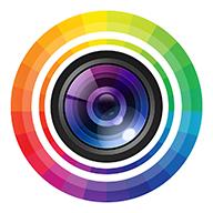 相片大师手机破解高级VIP版v14.6.1 安卓版
