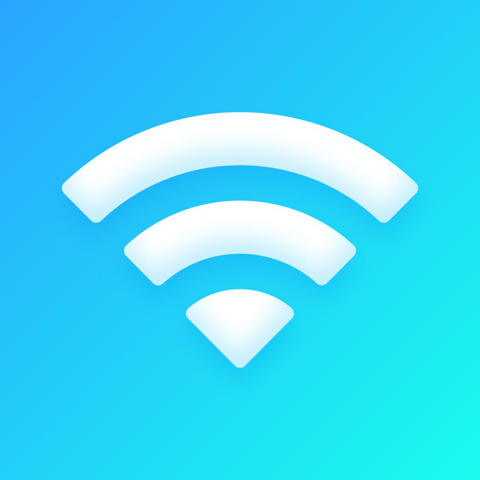 WIFI送福助手v1.0.0 手机版