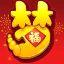 梦幻西游手游双平台版v1.310.0 安卓版