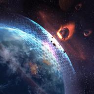 星战前夜模拟器最新破解版v1.6.9 最新版