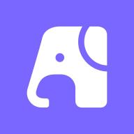 爱设计app最新版v1.0.7 安卓版