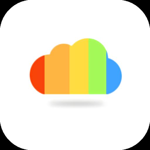 蓝奏云破解福利软件合集版v2.7.12 永久会员版