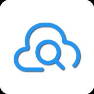 蓝瘦app破解版v1.3.1 最新版
