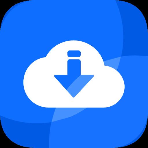 离线云破解版1.2.9(附永久会员激活码)v1.2.9 不更新版