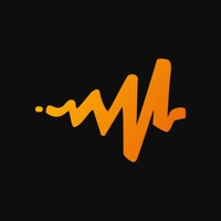 audiomack中文版v5.4.4 破解版