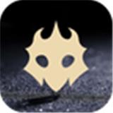 百变大侦探v3.42.0 安卓版