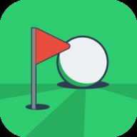 极简高尔夫v1.1.4 安卓版