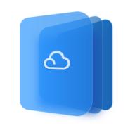 奇乐盘app官方版v1.0.14 最新版