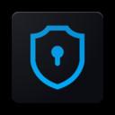 战网安全令app官方版v2.4.4.13 手机版