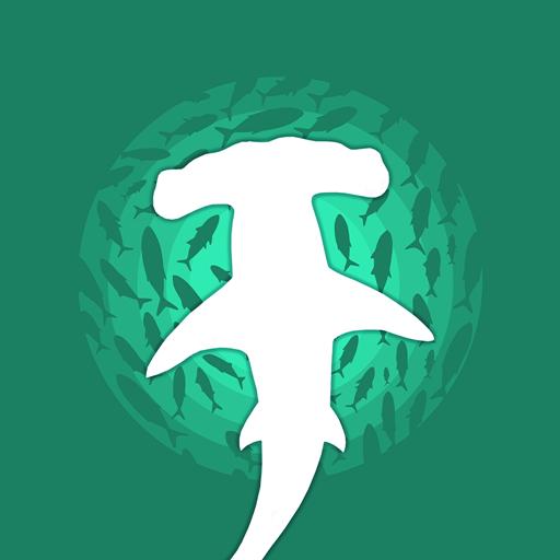 鲨鱼来了破解版v1.2.0 无限体力版