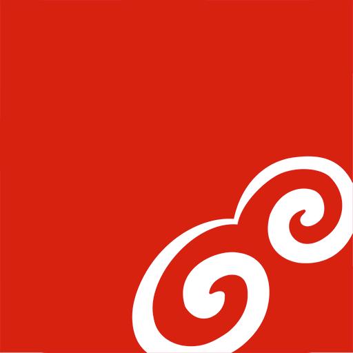 北京瑞祥装饰app最新版v1.8.6 安卓版