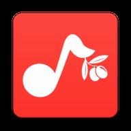枸杞音乐app安卓版v1.0.0 免费版