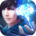 斗魂大陆v1.0.0 安卓版