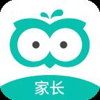 智学网家长版appv1.8.2033 最新版