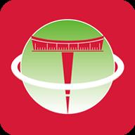 彤日app最新版v1.0.0 安卓版