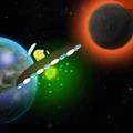 太空狼人星球入侵v5 安卓版