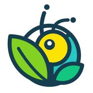 趣蚂蚁兼职app最新版v1.1.2 安卓版v1.1.2 安卓版