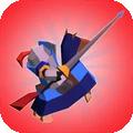 四军之战最后一战中文版v1.0 安卓版