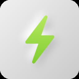 充电秀特效软件v1.0 安卓版